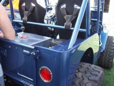 Used-1998-Jeep-Wrangler
