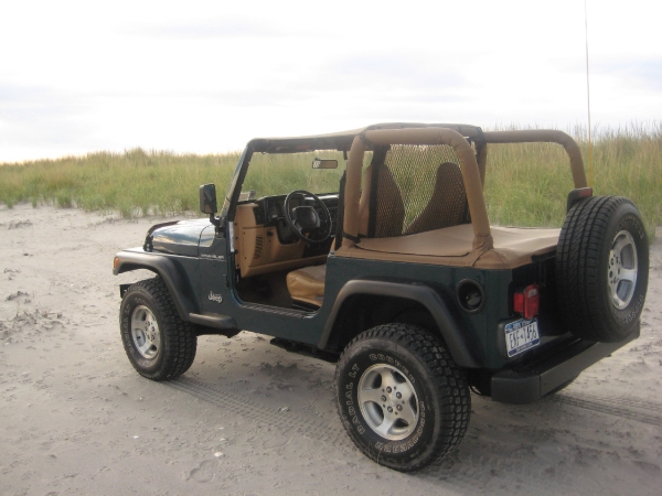 Used-1998-Jeep-Wrangler