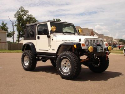 Used-2005-Jeep-Wrangler