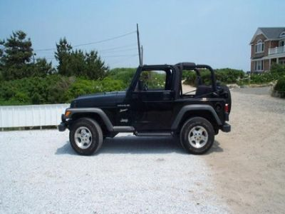Used-2000-Jeep-Wrangler