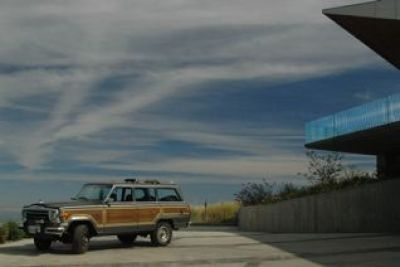 Used-1979-Jeep-Wagoneer
