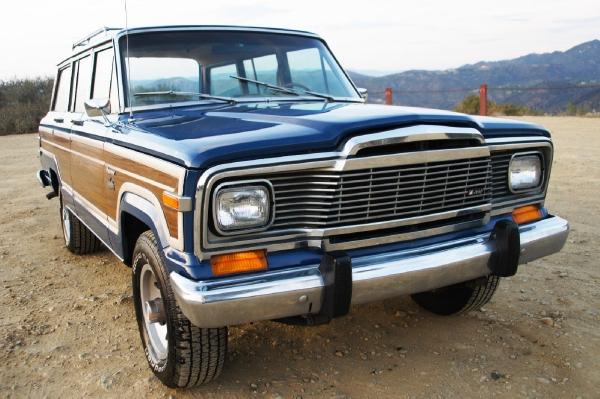 Used-1979-Jeep-Wagoneer