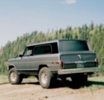 Used-1981-Jeep-Cherokee