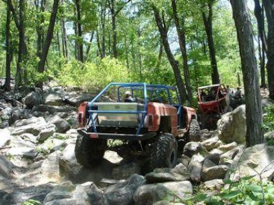 Used-1975-Jeep-Cherokee
