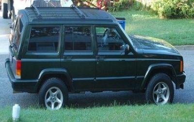 Used-1997-Jeep-Cherokee