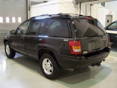 Used-2000-Jeep-Cherokee