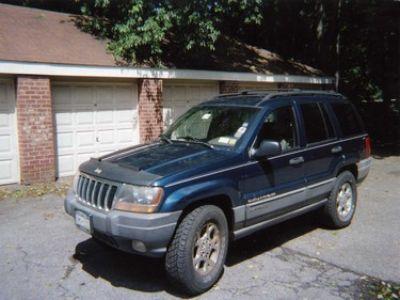 Used-2000-Jeep-Cherokee
