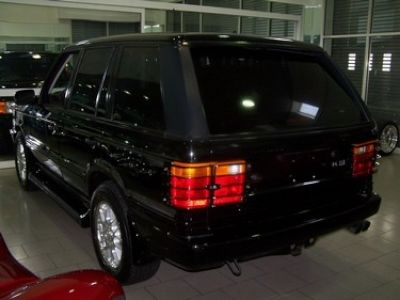 Used-1999-Land-Rover-Range-Rover