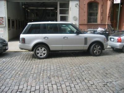 Used-2005-Land-Rover-Range-Rover