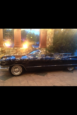 Used-1960-Cadillac-Series-62