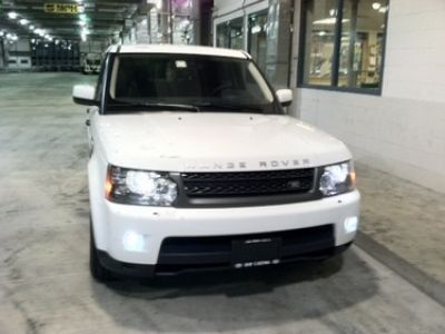 Used-2011-Land-Rover-Range-Rover