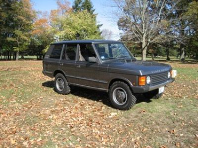 Used-1990-Land-Rover-Range-Rover