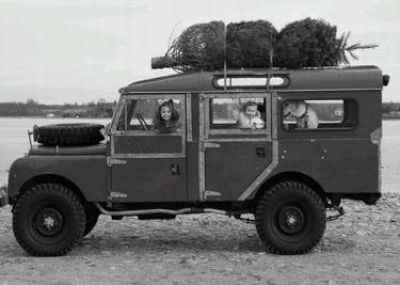 Used-1958-Land-Rover-Series-I