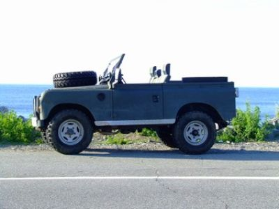 Used-1978-Land-Rover-Series-III