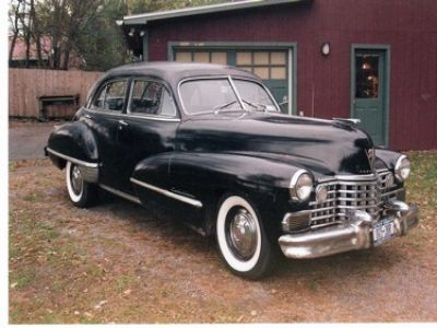 Used-1942-Cadillac-Series-62