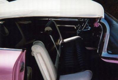 Used-1959-Cadillac-Series-62-60s-70s-American-Luxury-Americana-Classic-American-Luxury
