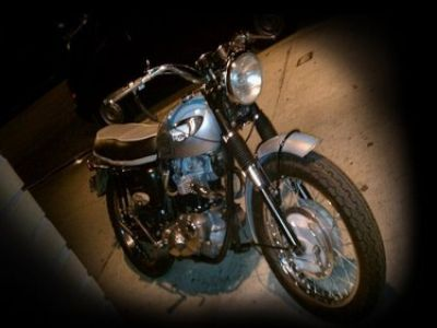 Used-1975-Harley-Davidson-Sportster