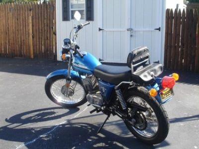 Used-1976-Harley-Davidson-Sportster