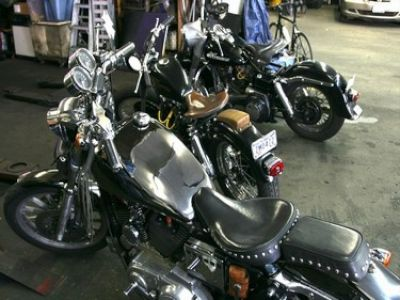 Used-1995-Harley-Davidson-Sportster