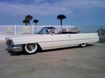 Used-1963-Cadillac-Series-62