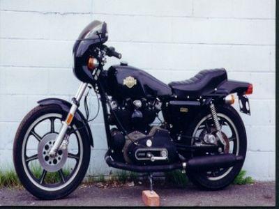 Used-1977-Harley-Davidson-XLCR