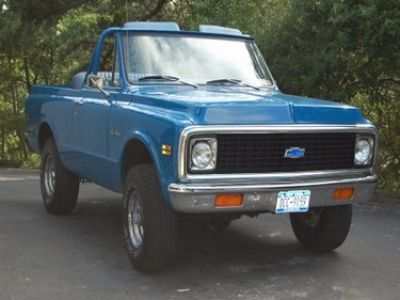 Used-1972-Chevrolet-blazer