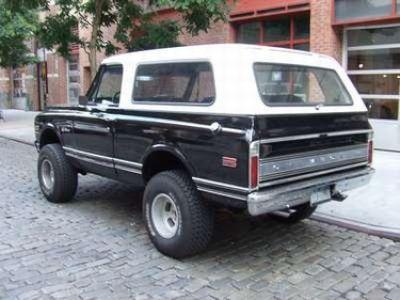Used-1973-Chevrolet-blazer
