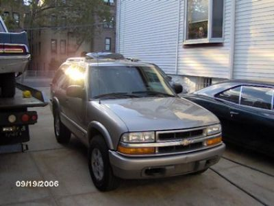 Used-2000-Chevrolet-blazer