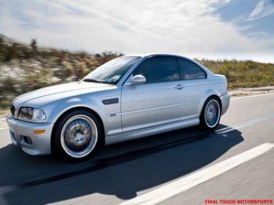 Used-2002-BMW-M3