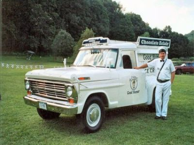 Used-1967-Ford-Ice-Cream-Truck