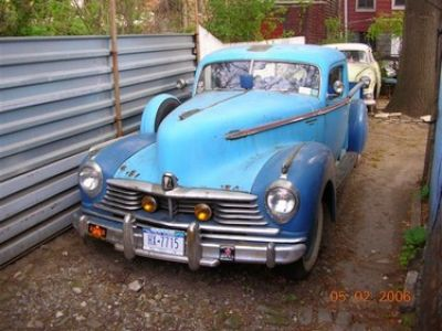 Used-1946-Hudson-Pick-Up