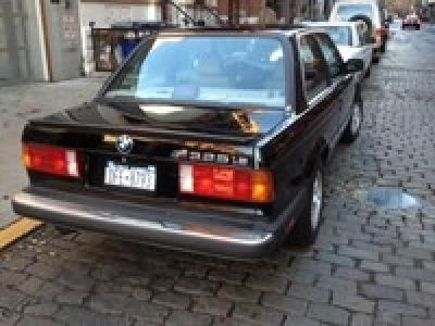 Used-1988-BMW-325-IS