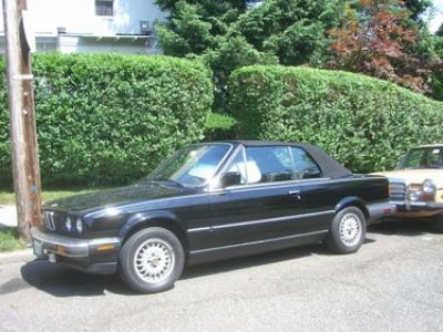 Used-1987-BMW-325-IS