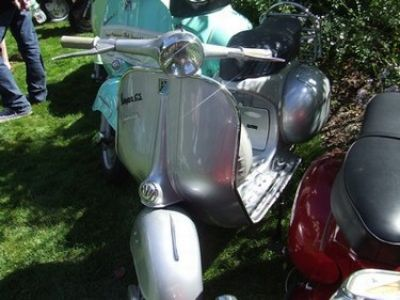 Used-1961-Vespa-GS-150