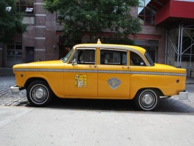 Used-1976-Checker-Taxi
