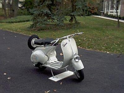 Used-1956-Vespa-Maicoletta