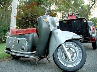Used-1958-Vespa-Maicoletta