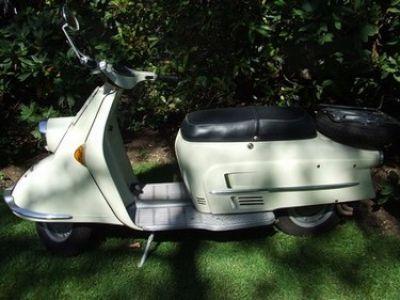 Used-1962-Heinkel-Tourist