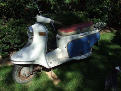 Used-1965-Fuji-Rabbit