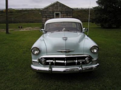 Used-1953-Chevrolet-2-Door