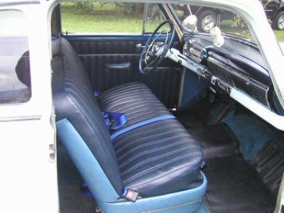 Used-1953-Chevrolet-2-Door
