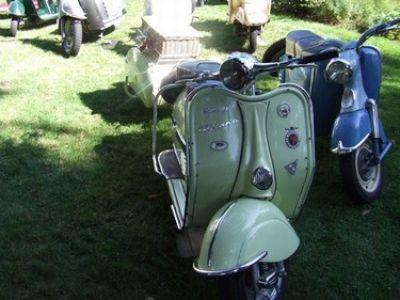 Used-1954-Duerkopp-Diana