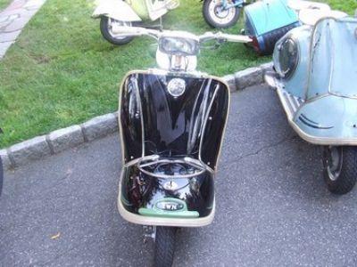 Used-1957-Triumph-TWN-Tessy-Super