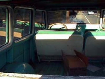 Used-1962-Jeep-Willys-Wagon
