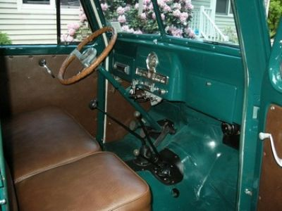 Used-1957-Jeep-Willys-Wagon