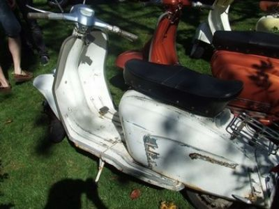 Used-1962-Lambretta-TV-175-S3