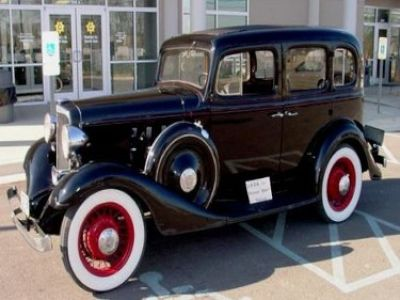 Used-1933-Chevrolet-2-Door