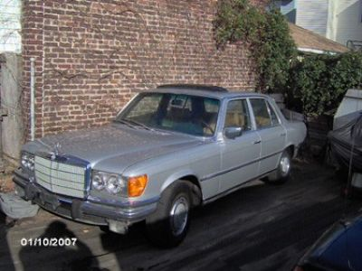 Used-1973-Mercedes-Benz-280-SEL
