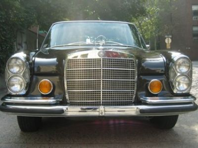 Used-1972-Mercedes-Benz-280-SEL