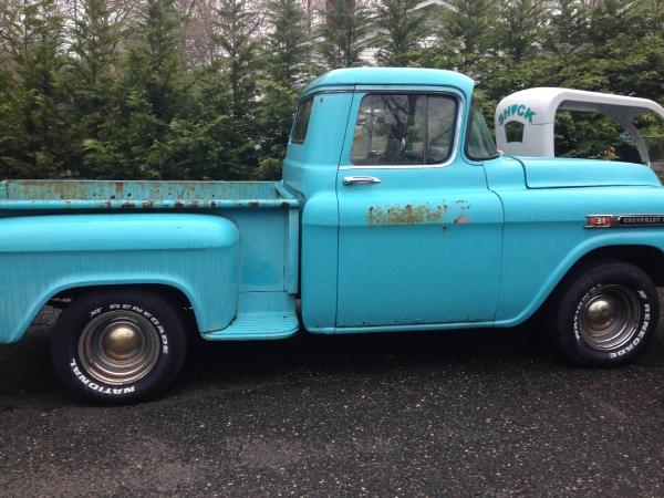 Used-1959-Chevrolet-Apache